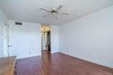210 Lakeview Dr - Photo 16