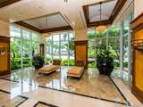16500 Collins Ave - Photo 32