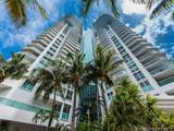 16500 Collins Ave - Photo 35