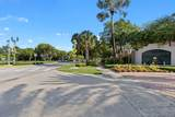 19555 Country Club Dr - Photo 32