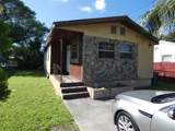 4338 24th Ave - Photo 1
