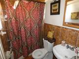 4338 24th Ave - Photo 11