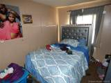 4338 24th Ave - Photo 12