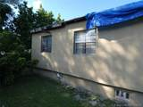 4338 24th Ave - Photo 14