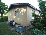 4338 24th Ave - Photo 15