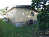 4338 24th Ave - Photo 16
