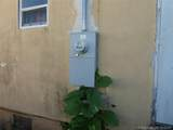 4338 24th Ave - Photo 18