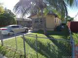 4338 24th Ave - Photo 3