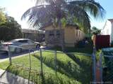 4338 24th Ave - Photo 4