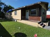 4338 24th Ave - Photo 5