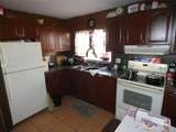 4338 24th Ave - Photo 7