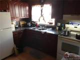 4338 24th Ave - Photo 8