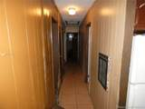 4338 24th Ave - Photo 9