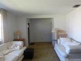 145 126th Ave - Photo 10