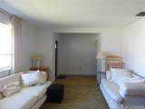 145 126th Ave - Photo 11