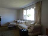 145 126th Ave - Photo 12
