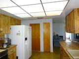 145 126th Ave - Photo 13