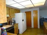 145 126th Ave - Photo 14