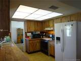 145 126th Ave - Photo 15