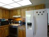 145 126th Ave - Photo 16