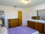 145 126th Ave - Photo 18