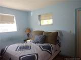 145 126th Ave - Photo 24