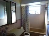 145 126th Ave - Photo 25