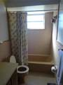 145 126th Ave - Photo 26