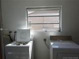 145 126th Ave - Photo 30