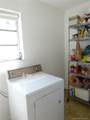 145 126th Ave - Photo 31