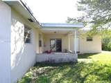 145 126th Ave - Photo 33