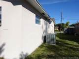 145 126th Ave - Photo 38