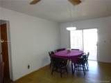 145 126th Ave - Photo 5