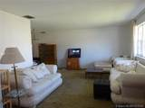 145 126th Ave - Photo 8