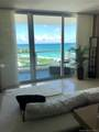 5151 Collins Ave - Photo 33