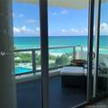 5151 Collins Ave - Photo 46