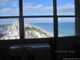 2201 Ocean Dr - Photo 58