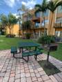 17901 68th Ave - Photo 12