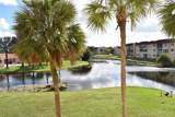 8515 Sunrise Lakes Blvd - Photo 4