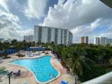 19370 Collins Ave - Photo 2