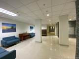 19370 Collins Ave - Photo 34