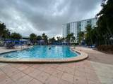 19370 Collins Ave - Photo 50