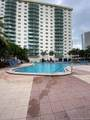 19370 Collins Ave - Photo 52