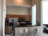 2200 4th Ave - Photo 14