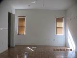 22020 129th Ave - Photo 10