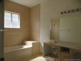 22020 129th Ave - Photo 11
