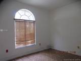 22020 129th Ave - Photo 12