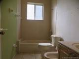 22020 129th Ave - Photo 13