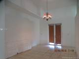 22020 129th Ave - Photo 5