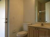 22020 129th Ave - Photo 9